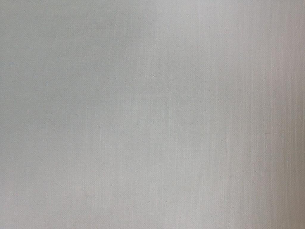 104 Portraitleinen extra fein, zweifach grundiert, Ölgrund, 216 cm