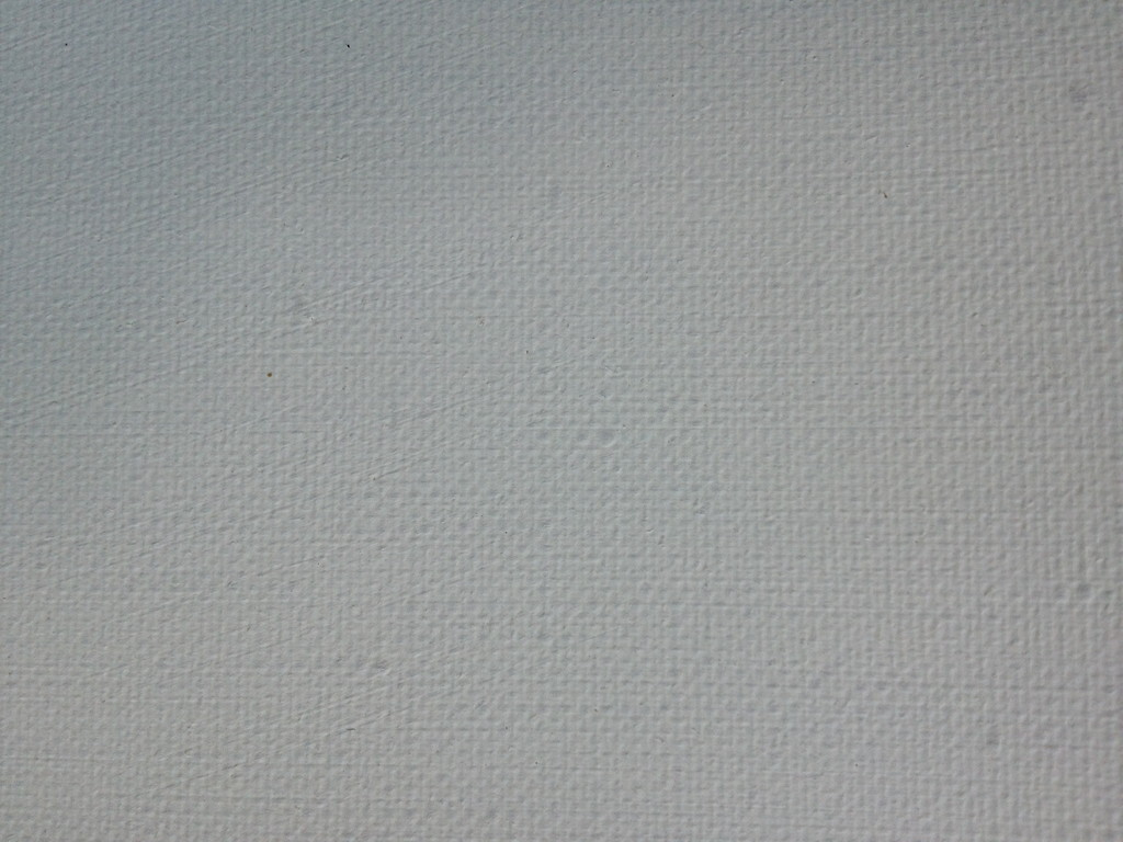 161 Linen medium, two layers, universal primed, 216 cm