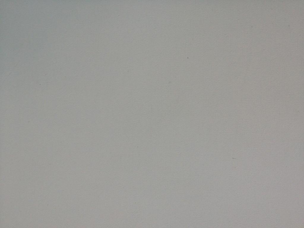 201 Polyester, sechsfach grundiert, Universalgrund, 216 cm