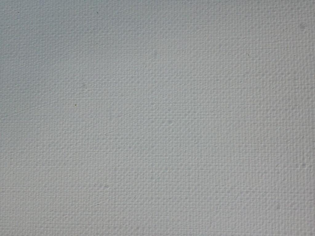 161 Leinen mittelstark, zweifach grundiert, Universalgrund, 216 cm