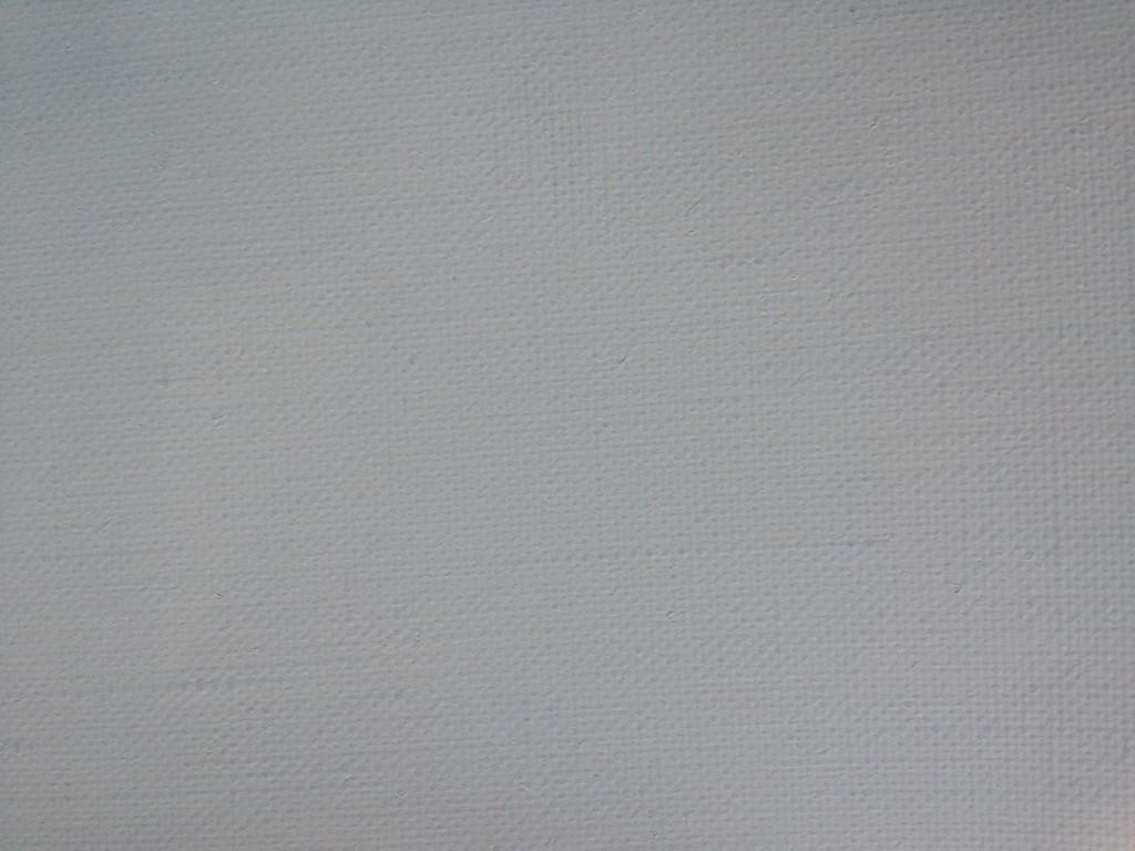 153 Leinen mittelstark, zweifach grundiert, Ölgrund, 216 cm