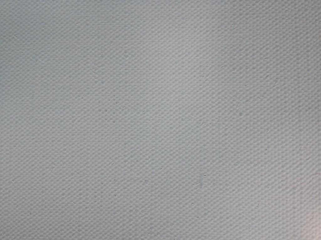 145 Leinen stark, zweifach grundiert, Universalgrund, 314 cm