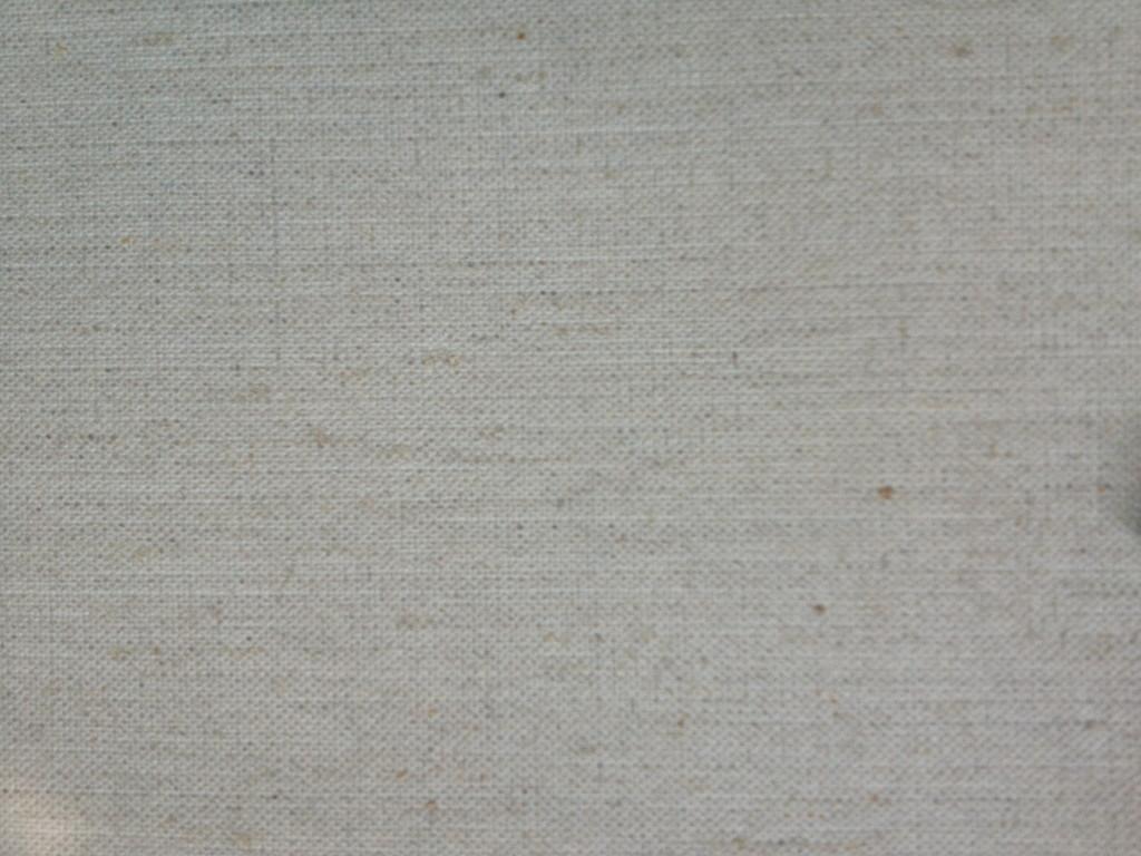 183 Leinen fein, einfache graue, saugende Grundierung, 216 cm
