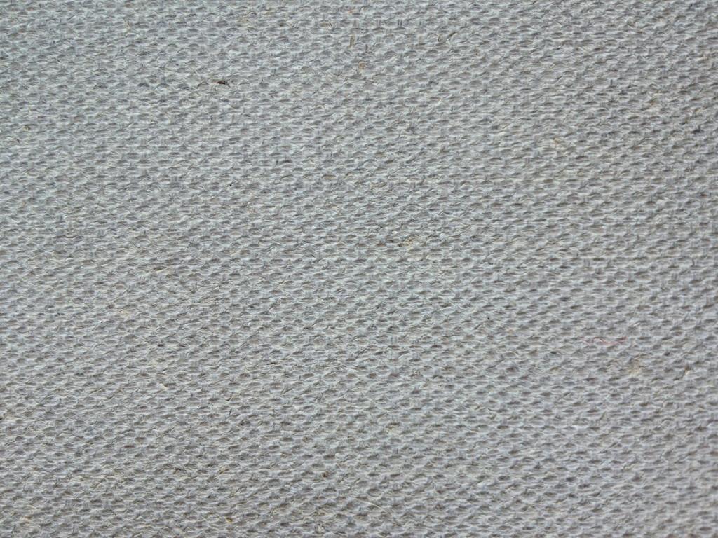 186 Leinen stark, einfache graue, saugende Grundierung, 216 cm