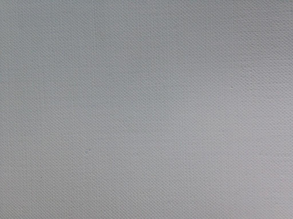 121 Portraitleinen fein, zweifach grundiert, Ölgrund, 216 cm