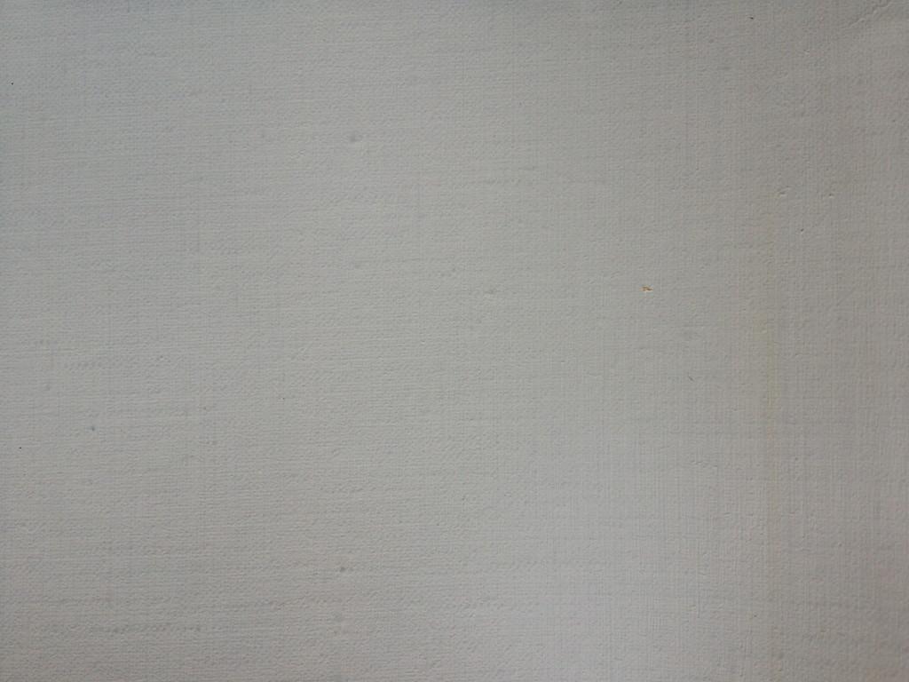 103 Portraitleinen extra fein, dreifach grundiert, Universalgrund, 216 cm