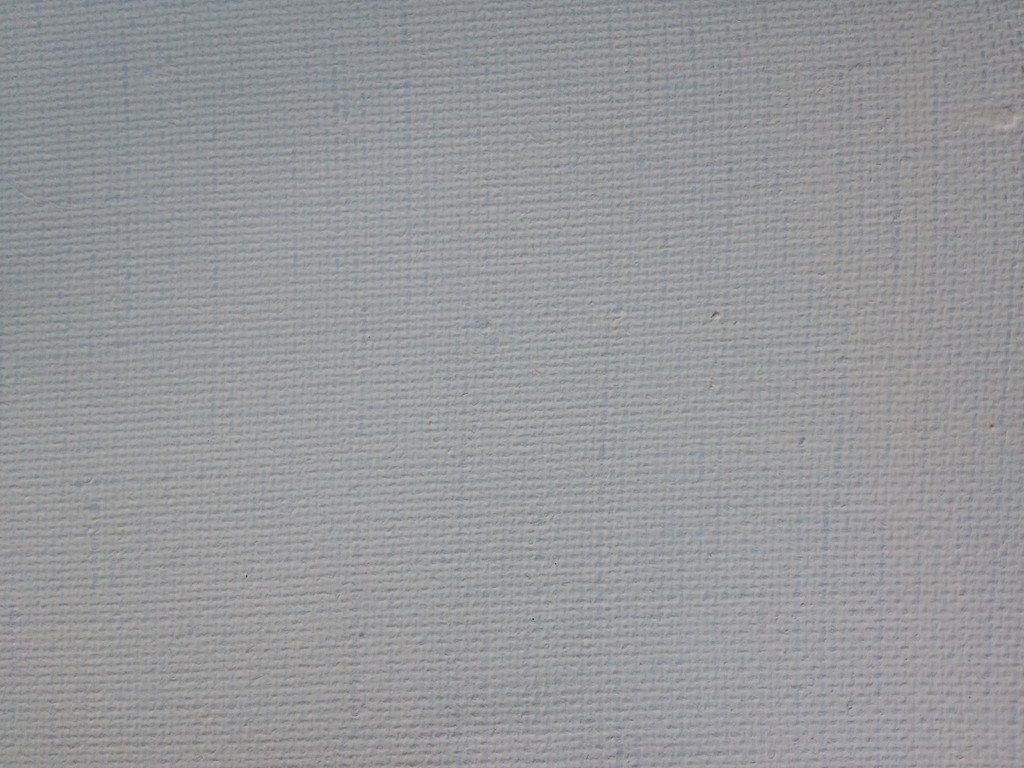 162 Linen medium, one layer, oil primed, 216 cm