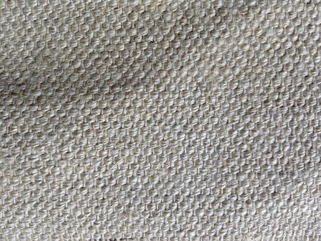 8003 100% Linen, width 142 cm, 535 gr., warp 7, woof 6