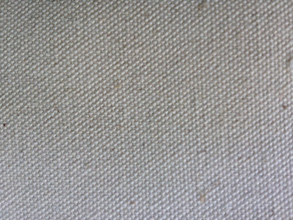 320/15 Cotton Duck, width 320 cm, 450 gr., warp 12.5, woof 17