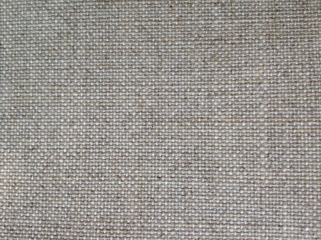 192 Linen heavy, sized, 216 cm