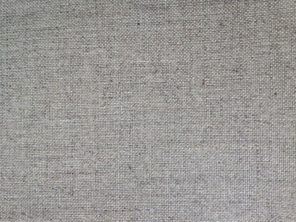193 Leinen fein, geleimt, 216 cm