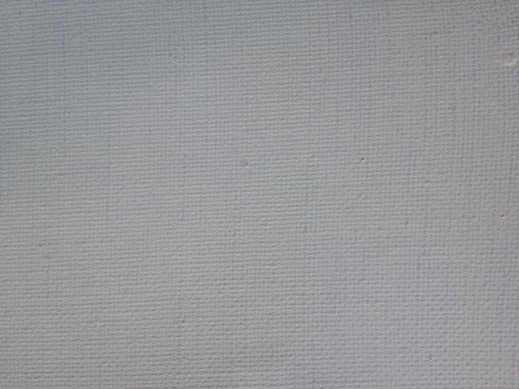 162 Leinen mittelstark, einfach grundiert, Ölgrund, 216 cm
