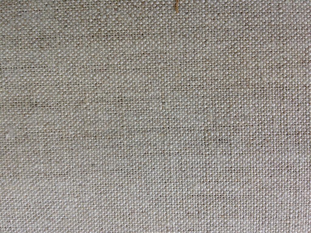 5715 Leinen 100%, Breite 218 cm, 270g, Kette 17, Schuß 14