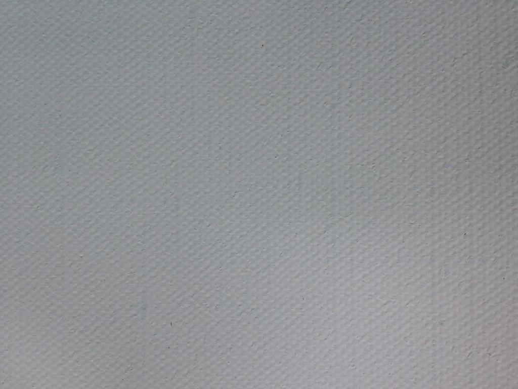 141 Leinen stark, vierfach grundiert, Ölgrund, 216 cm
