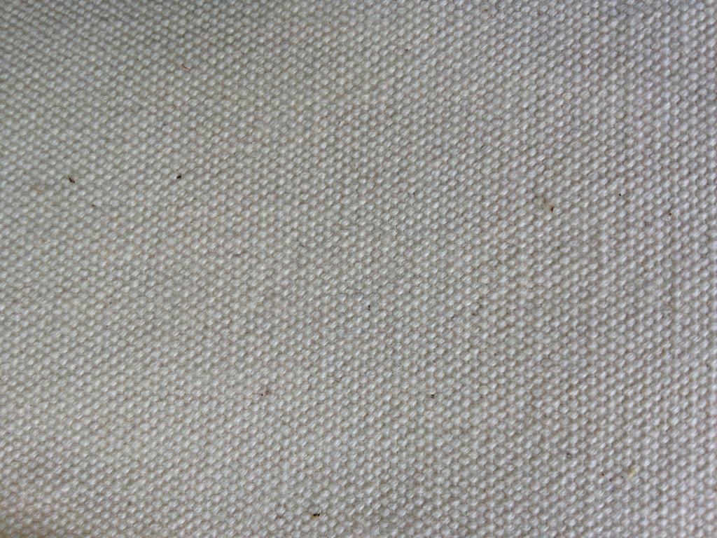 3052 Cotton Duck, width 420 cm, 500 gr., warp 11, woof 8.5