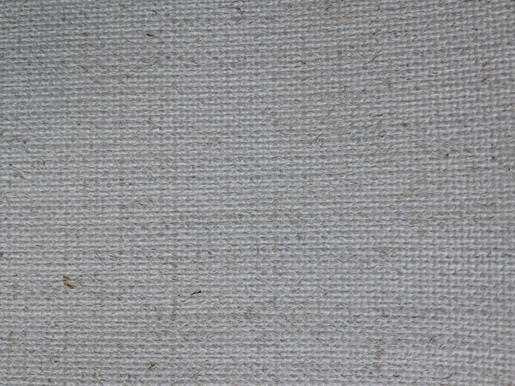 185 Leinen stark, einfache graue, saugende Grundierung, 216 cm