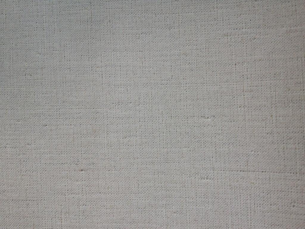 181 Portraitleinen, einfache graue, saugende Grundierung, 216 cm