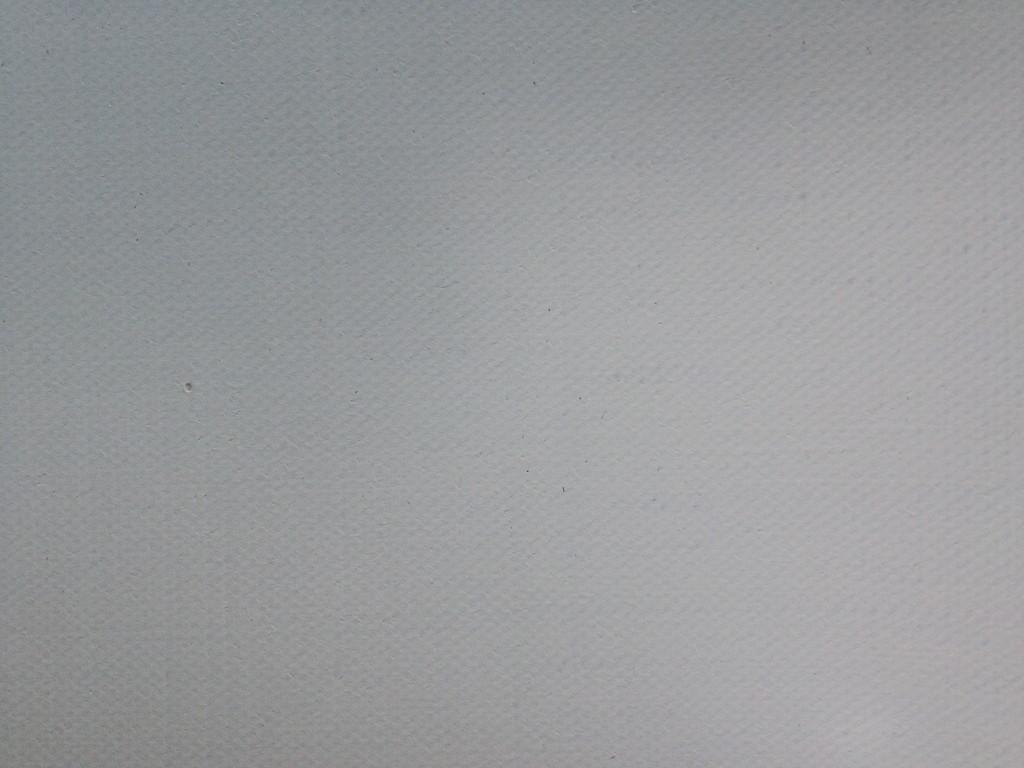 142 Leinen stark, vierfach grundiert, Universalgrund, 216 cm