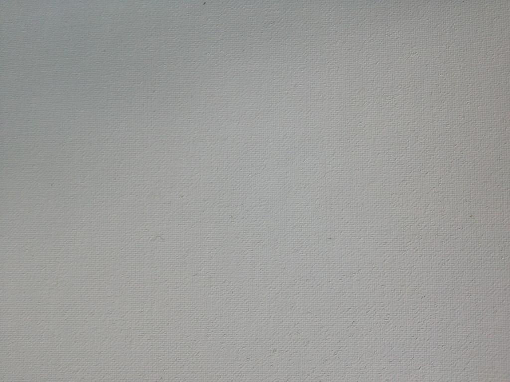 204 Polyester, zweifach grundiert, Universalgrund, 270 cm