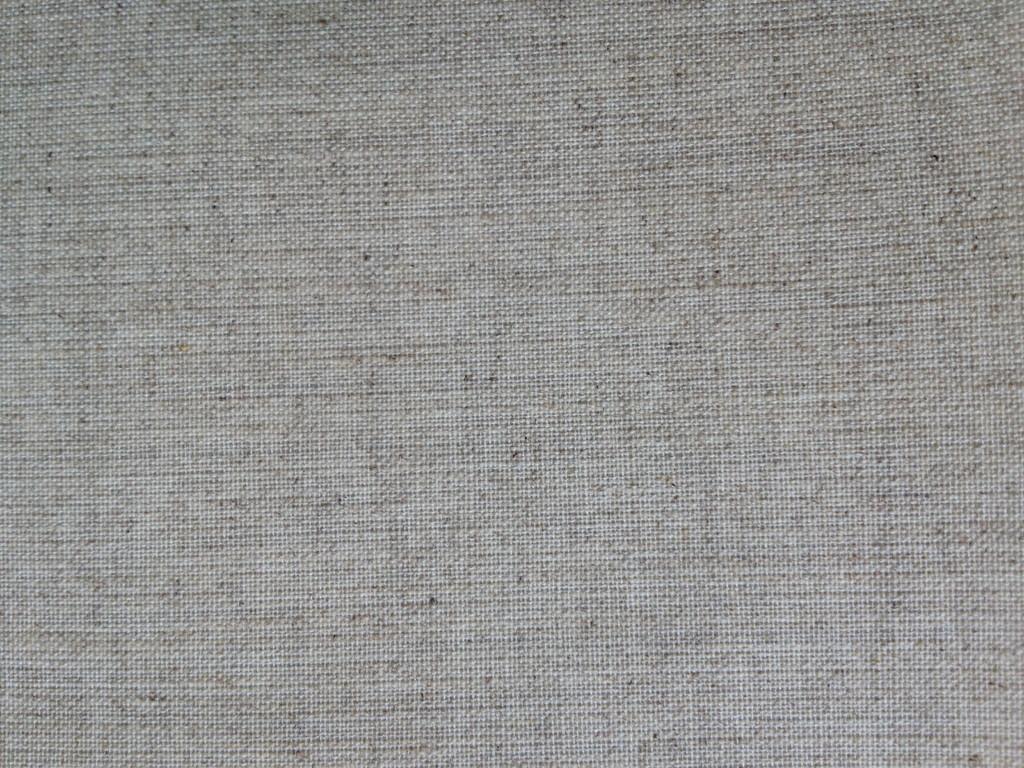 194 Leinen fein, geleimt, 216 cm