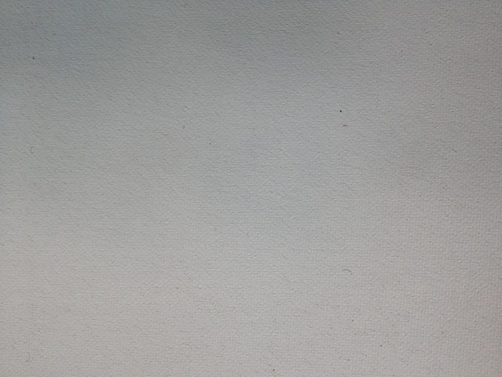 206 Polyester mittel, dreifach grundiert, Universalgrund, 312 cm