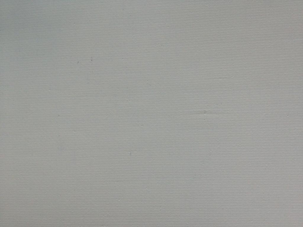 152 Leinen mittelstark, vierfach grundiert, Universalgrund, 216 cm