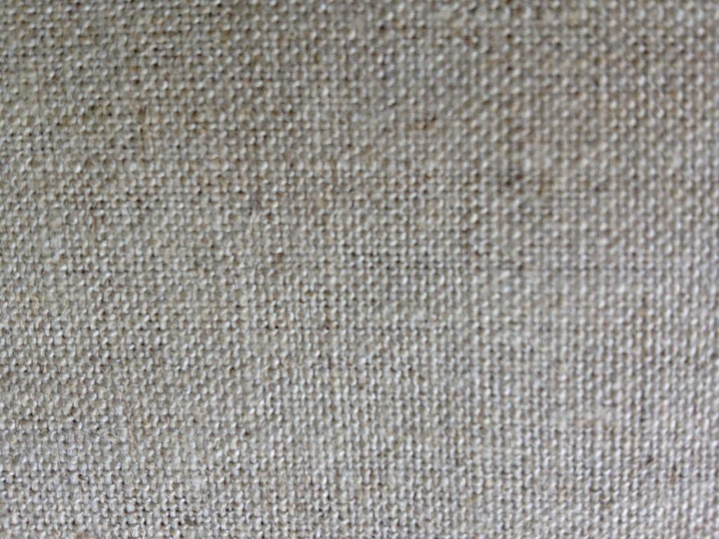 H 862 100% Linen, width 244 cm, 360 gr., warp 14, woof 15