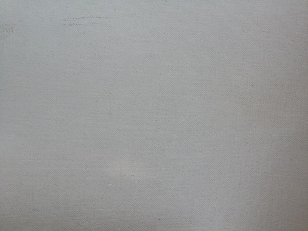 102 Portraitleinen extra fein, vierfach grundiert, Universalgrund, 216 cm