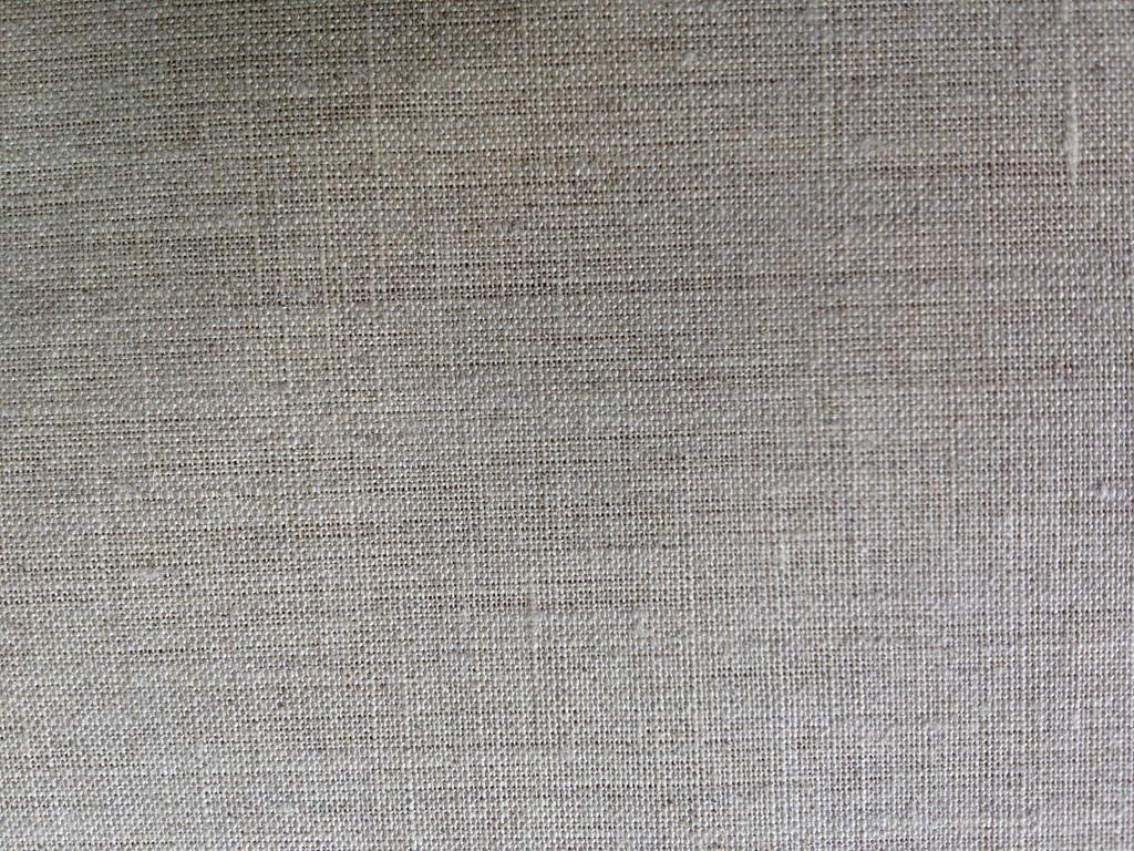5576 100% Linen, width 215 cm, 175 gr., warp 25, woof 25