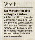 La Meuse (B)