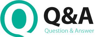Q&A|新潟市の法人・事業所向け電気設備工事会社