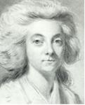 Marie Elisabeth Joly