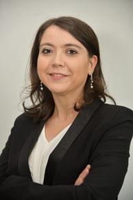 Dr. Valentina Gabbarini