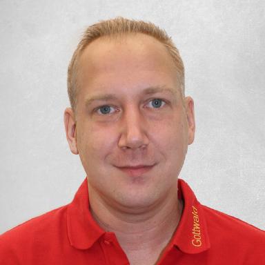 Reisinger Markus