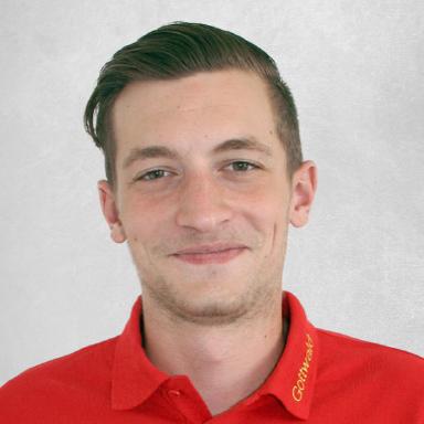 Schmalzl Christian Hannes