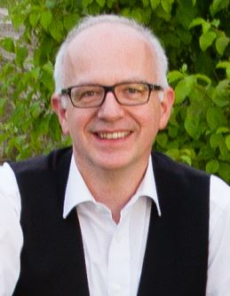 Thomas Modig