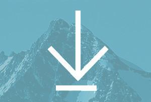 Download Event Folder