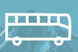 Shuttlebus