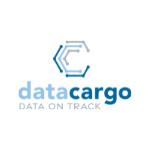datacargo by Danuvius Consulting