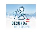 Gesund in Österreich   Dr. Christine Saahs