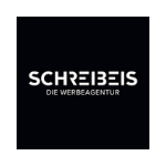 Agentur Schreibeis