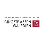 Ringstrassen Galerien