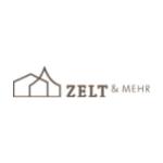 Zelt & Mehr