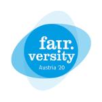 Fairversity Austria