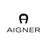 Aigner Munich