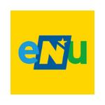 eNu   Die Energie- und Umweltagentur des Landes Niederösterreich