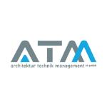 ATM ZT GmbH