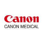 Canon Medical Austria