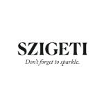 Szigeti