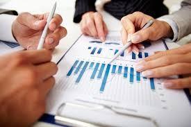 La participation de l'équipe ProTEC est indispensable pour une optimisation du Planning